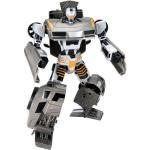 Robot Converters M.A.R.S. 1:24