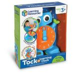 Robotel Tic Tac