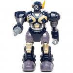 Robotel interactiv M.A.R.S.