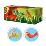 Set slime T-rex