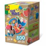 Set creativ Funmais mix 800
