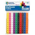 Set 100 piese MathLink
