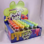 Slime Fun Lab