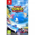 Team Sonic Racing sw