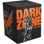 The Division 2 Dark Zone Edition Xbox One