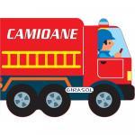 Carte Vehicule cu motor Camioane
