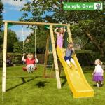 Loc de joaca Jungle Gym Peak