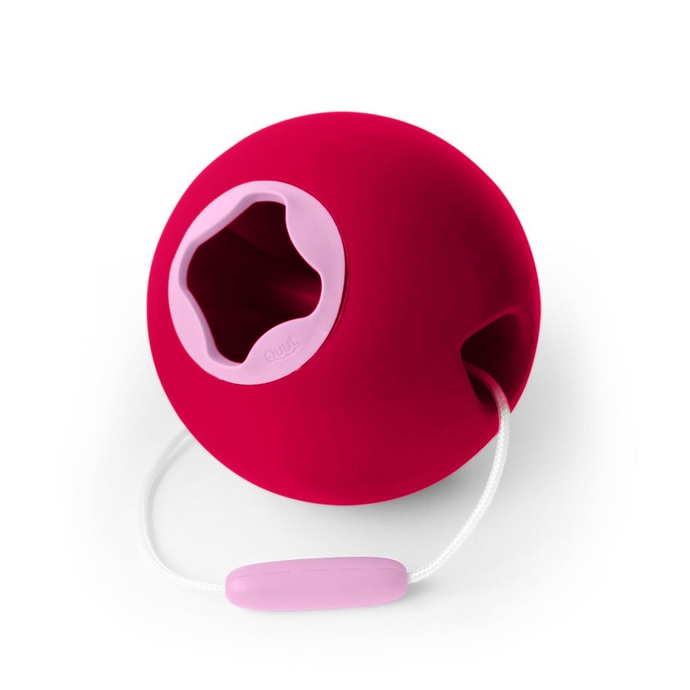 Galetusa pentru apa rosu roz Ballo imagine