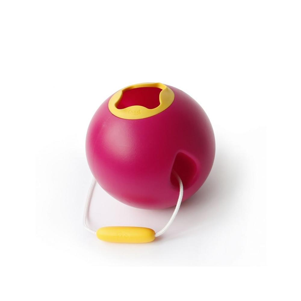 Galetusa pentru apa roz Ballo