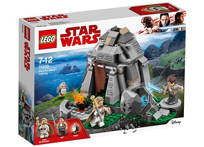 Conf Gp Great Playset Lego Star Wars