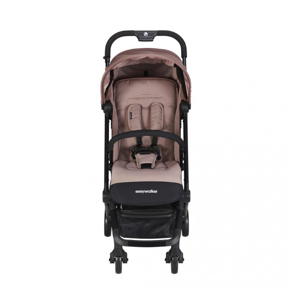 Carucior Buggy XS Desert Pink imagine