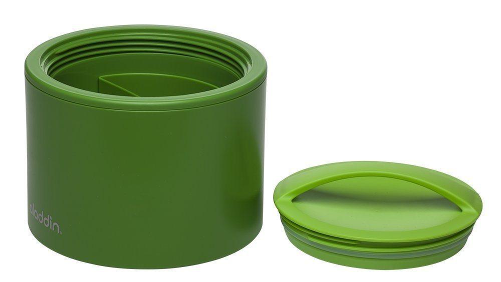 Caserola verde 0,6 L Aladdin imagine