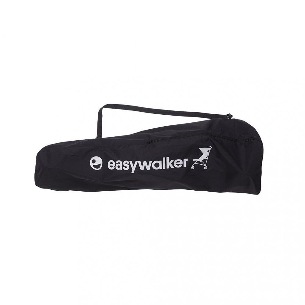 Easywalker Geanta de transport si depozitare pentru carucior Buggy
