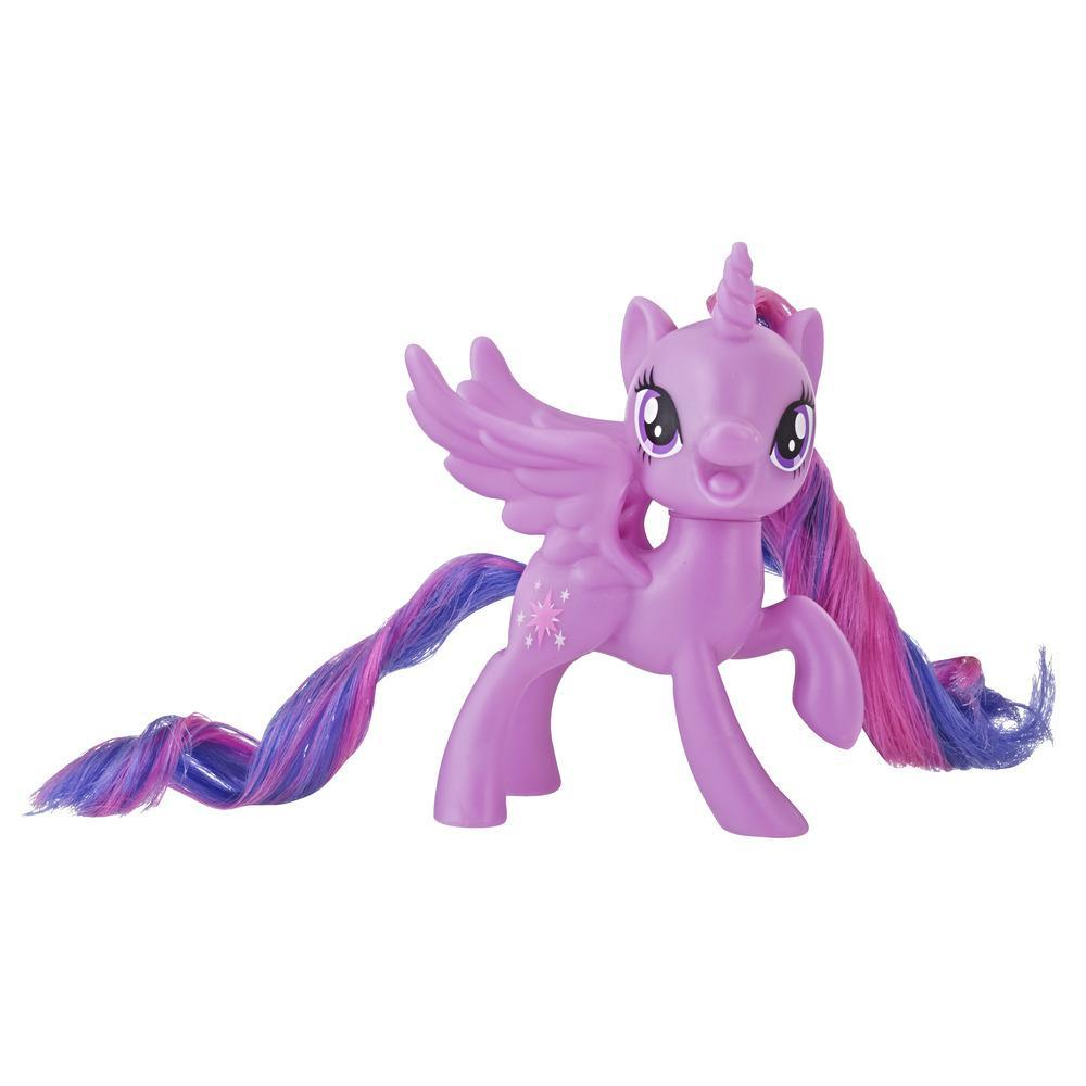 Figurina My Little Pony Twilight Sparkle Classic