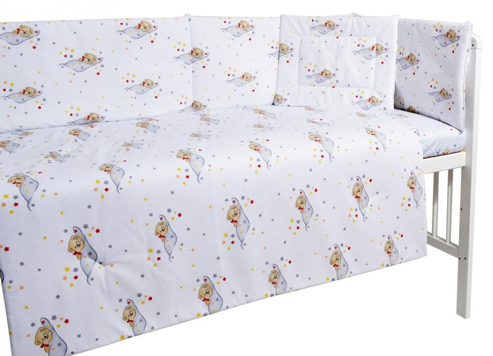 https://img.nichiduta.ro/produse/2019/06/Lenjerie-patut-cu-5-piese-Sleeping-Bear-Grey-230368-2.jpg