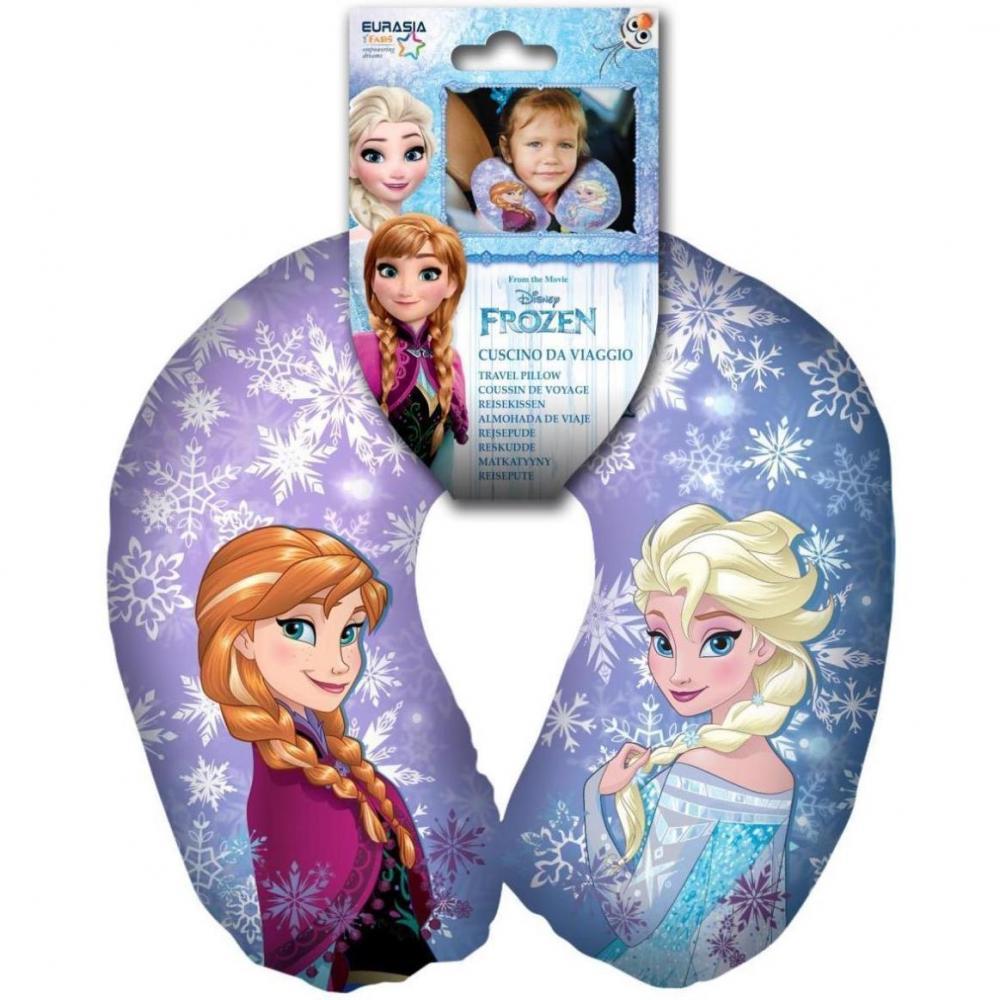 Perna gat Frozen Disney Eurasia 25095