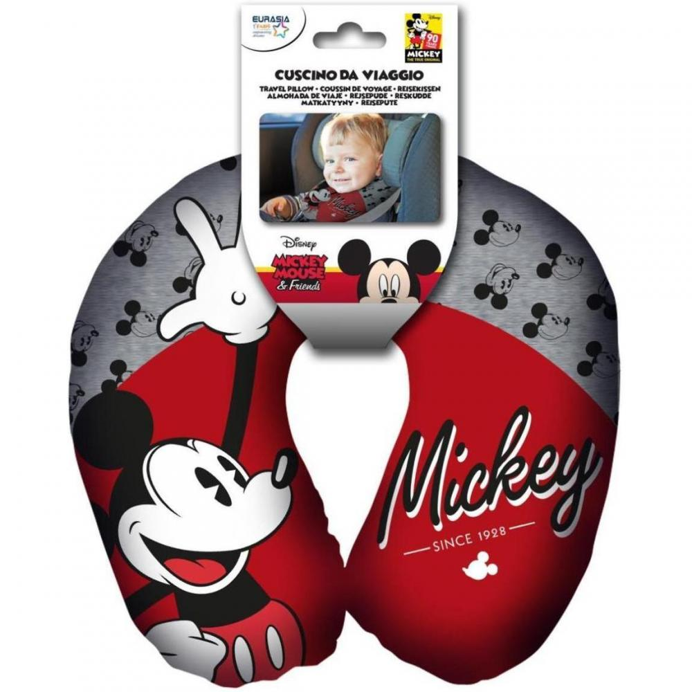 Disney Eurasia Perna gat Mickey Disney Eurasia