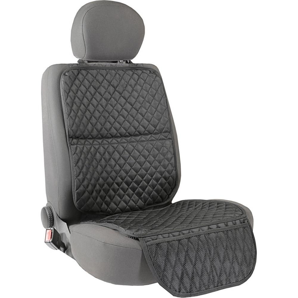 Protectie scaun auto Tuloko imagine