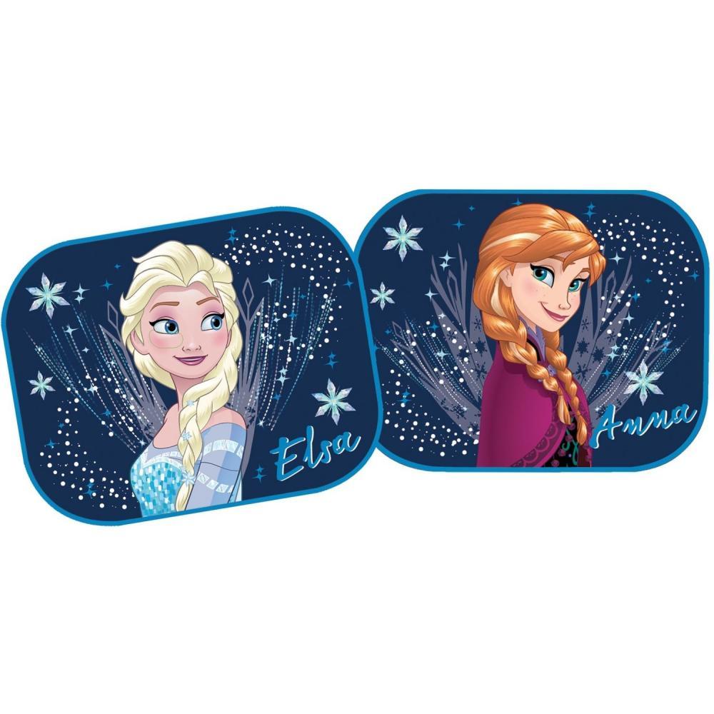Set 2 parasolare Frozen Disney Eurasia 25098