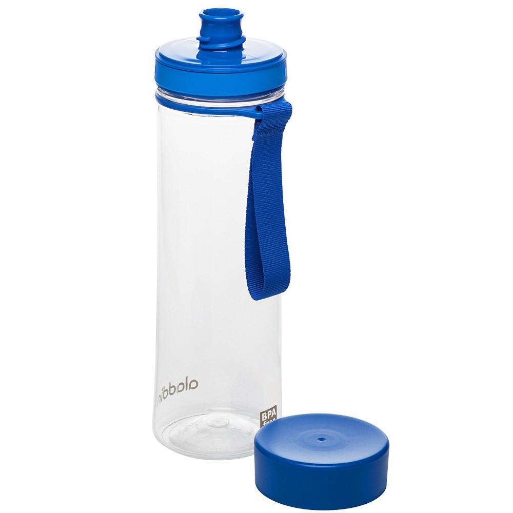 Sticla albastra 350 ml Aveo Aladdin