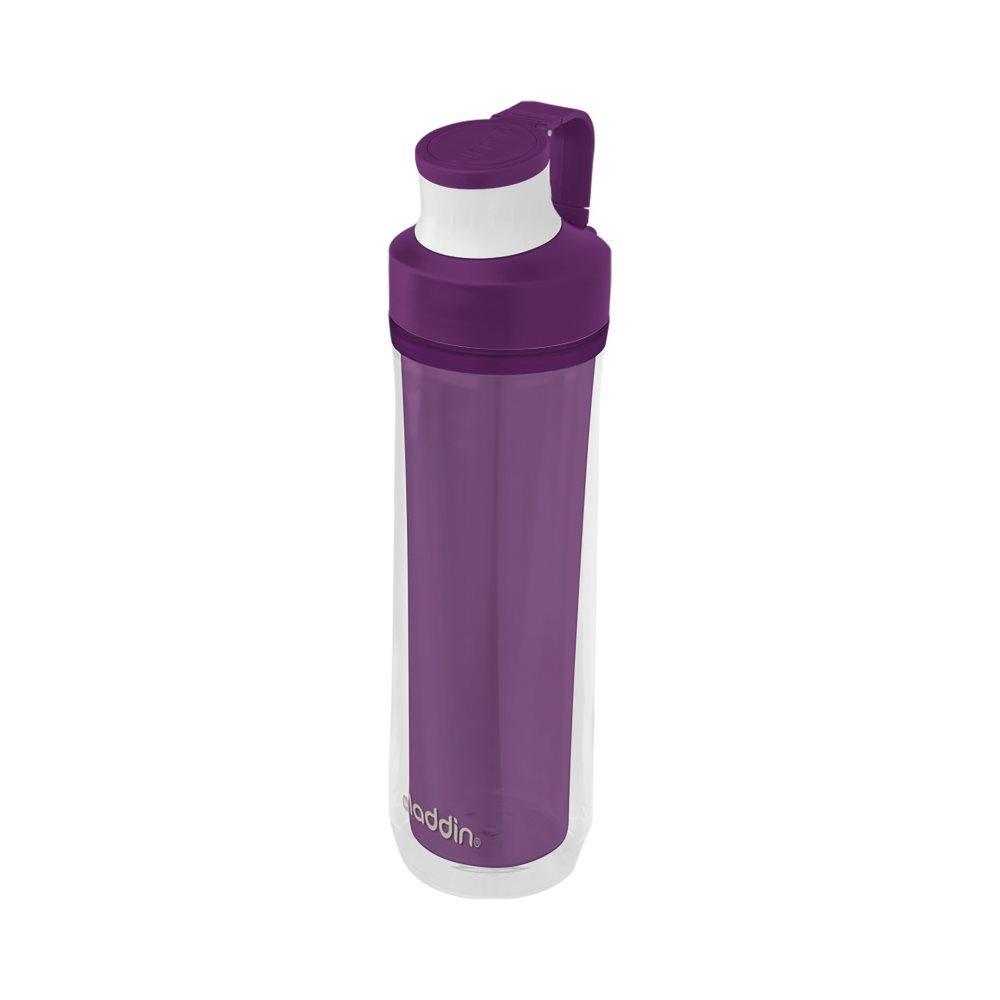 Sticla mov 500 ml Active Hydration Aladdin