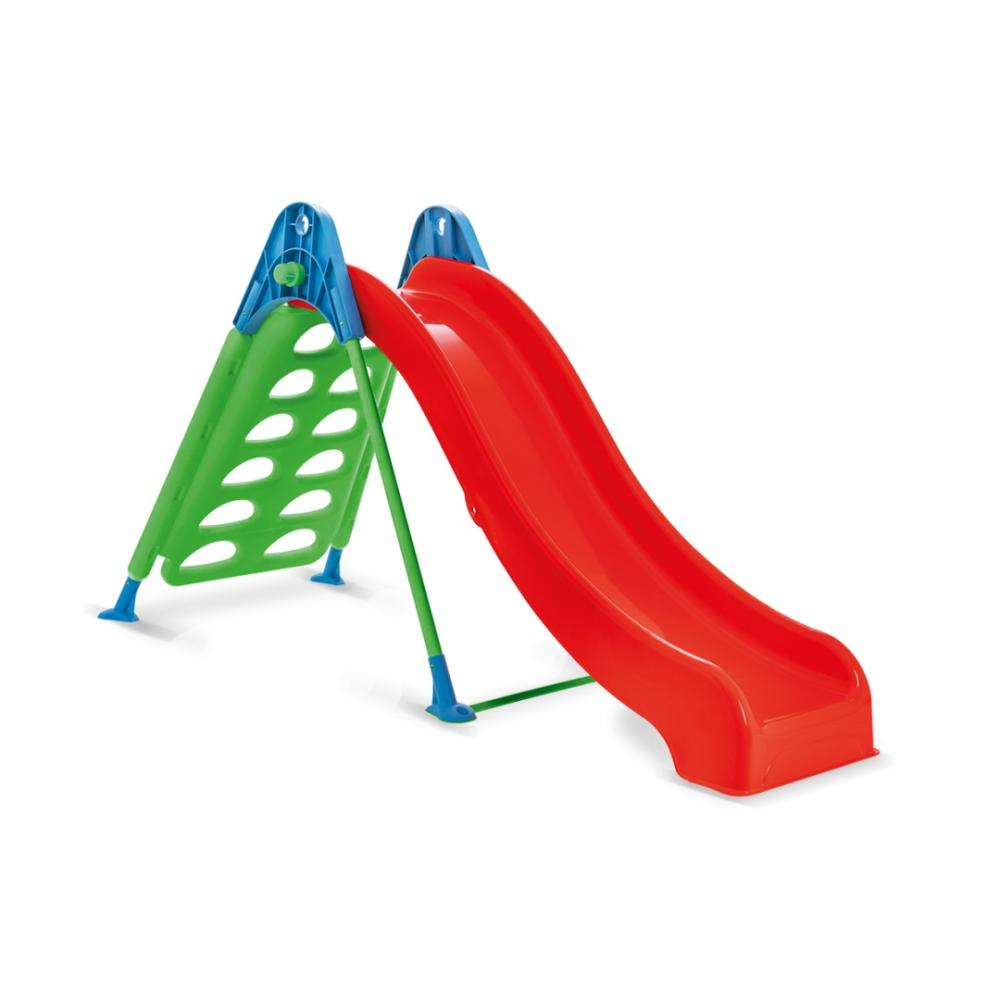 Tobogan Pilsan Climber Slide pentru copii