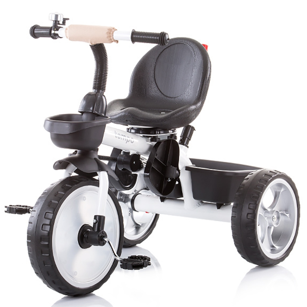 Tricicleta Chipolino Tempo amethyst imagine