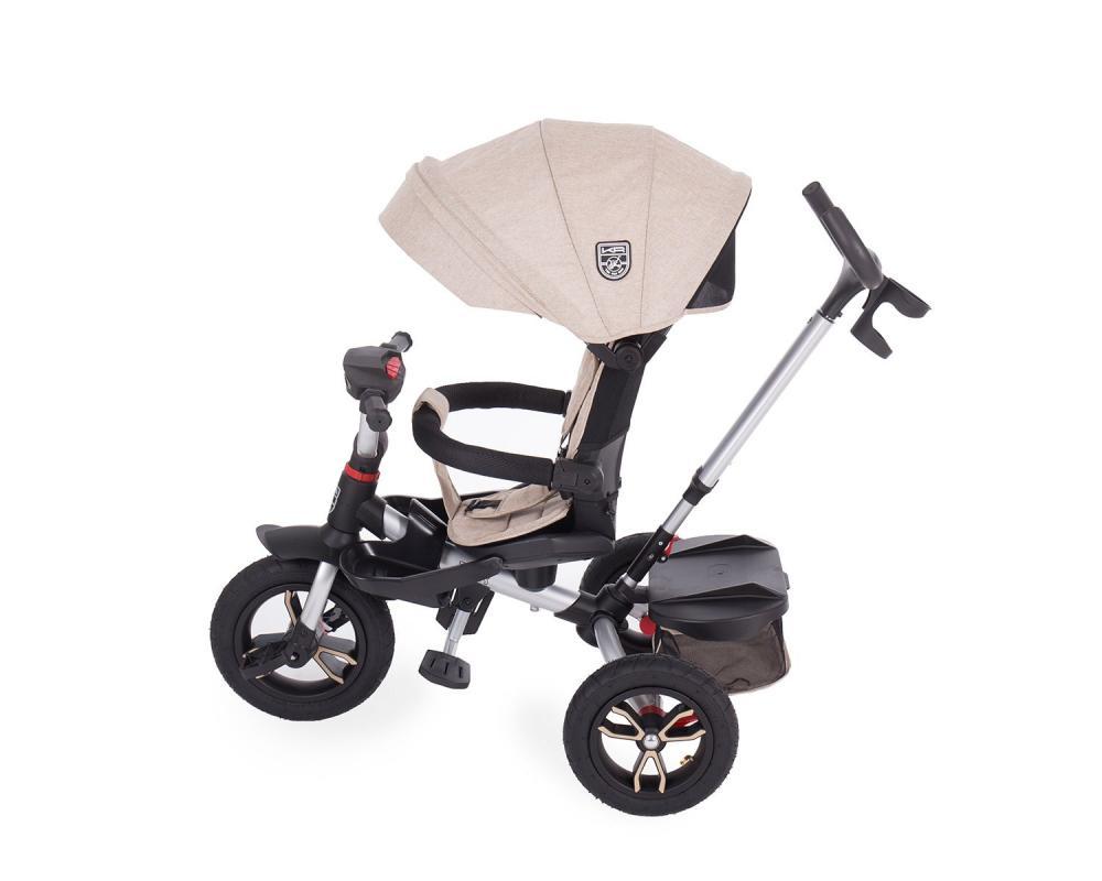 https://img.nichiduta.ro/produse/2019/06/Tricicleta-cu-roti-gonflabile-si-sezut-reversibil-Zax-Beige-230087-10.jpg