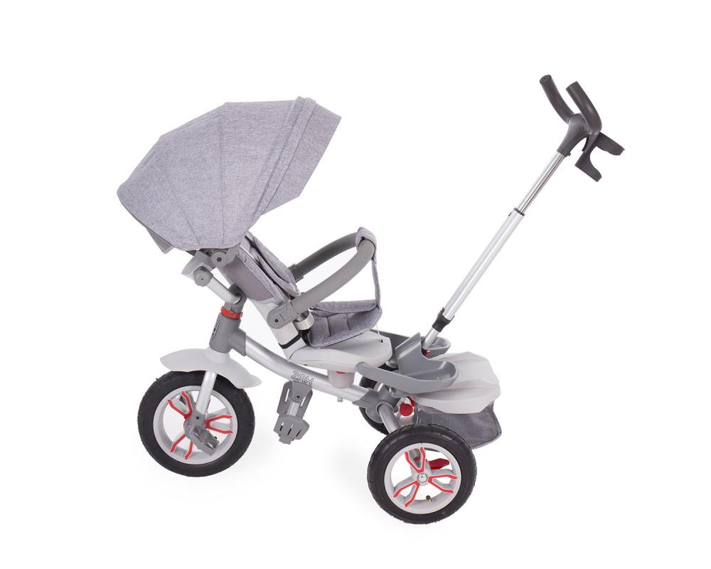 https://img.nichiduta.ro/produse/2019/06/Tricicleta-cu-roti-gonflabile-si-sezut-reversibil-Zax-Grey-230089-10.jpg