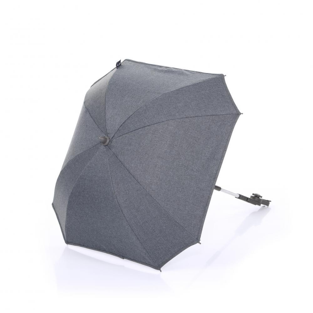 ABC DESIGN Umbrela cu protectie UV50+ Sunny Mountain Abc Design 2019