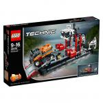 Lego Aeroglisor