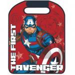 Aparatoare pentru scaun Captain America Eurasia