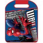 Aparatoare pentru scaun Spiderman Disney Eurasia