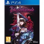 Joc Bloodstained ps4