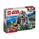 Conf Gp Great Playset Lego Star Wars