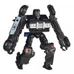 Robot Energon Igniters Speed Barricade Series