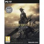 Joc Final Fantasy XIV Shadowbringers Standard Edition Pc