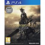 Joc Final Fantasy XIV Shadowbringers Standard Edition Ps4