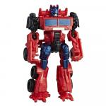 Robot Optimus Series Energon Igniters Speed