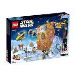 Lego Star Wars Calendar de Craciun
