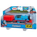 Locomotiva Motorized Thomas