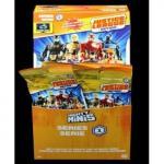 Minifigurine asortate cu Justice League