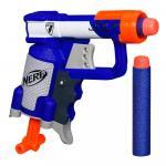 Blaster Nerf N-Strike Elite Jolt  Hasbro