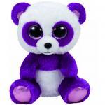 Plus Ty 24 cm Boos Ursulet Panda