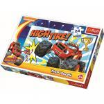 Puzzle Trefl 24 maxi Blaze castigatorul