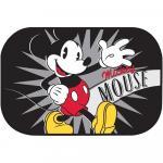 Parasolar auto Mickey Disney Eurasia