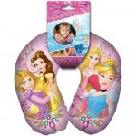 Perna gat Princess Disney Eurasia