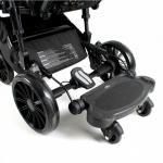 Platforma/Adaptor pentru al doilea copil Adbor