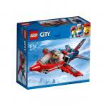 Lego Spectacol aviatic