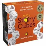 Joc Story Cubes Rorys